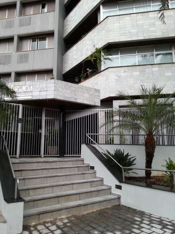 Edifício Jangada